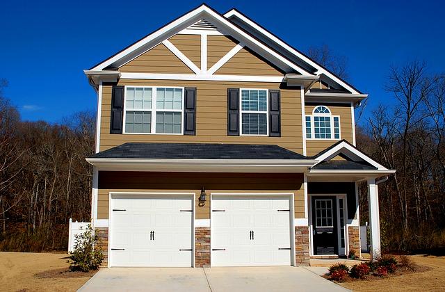Hodí se pro vaši rodinu více byt?