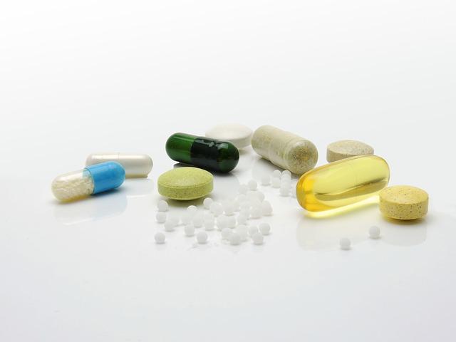lékařské tablety.jpg