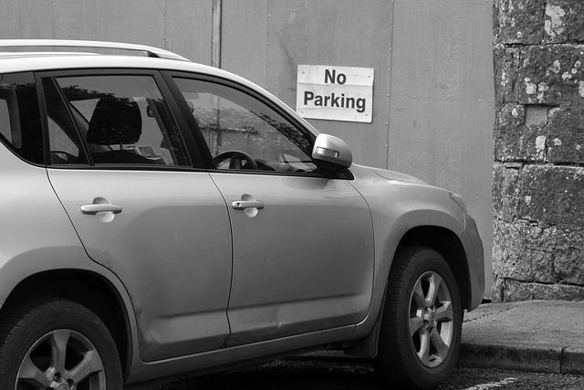 GPS sledování vozidel je pouze technický prostředek, záleží na člověku, jak s ním bude nakládat