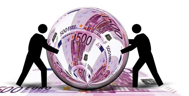 Peníze pro podnikatele i se záznamy v registrech dlužníků